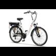"""Z-TECH ZT-34-B VERONA 28"""" elektromos kerékpár"""