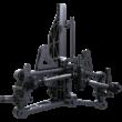 ZTECH / DOOHAN ZT-98 Noble / Itango Elektromos robogó 48V 26Ah Li-ion 1200W 45Km/h