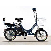 """Lofty-5 (Student 16"""") Elektromos kerékpár"""