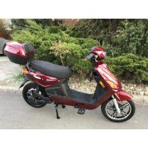 Lofty Avalon elektromos kerékpár 48V 12Ah 250W