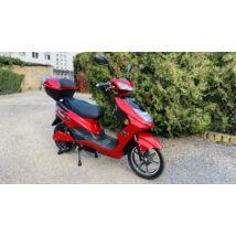 RKS ZF-3 elektromos kerékpár 48V 12Ah 250W 25km/h