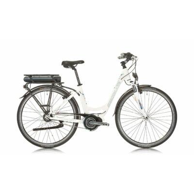 ShockBlaze Harmony Lady Elektromos kerékpár