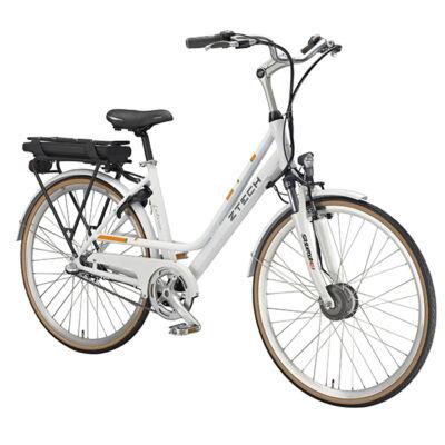 ZTECH ZT-77 Letizia elektromos kerékpár - Középmotorral