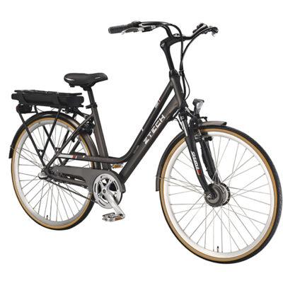 ZTECH ZT-79 Letizia elektromos kerékpár