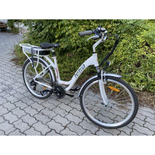 Likebike Tetra Angel elektromos kerékpár 36V 10.5Ah