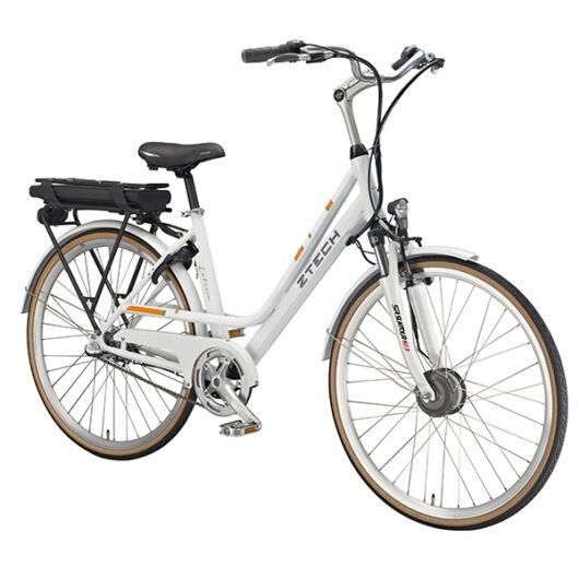 ZTECH ZT-80 Letizia 2.0 elektromos kerékpár