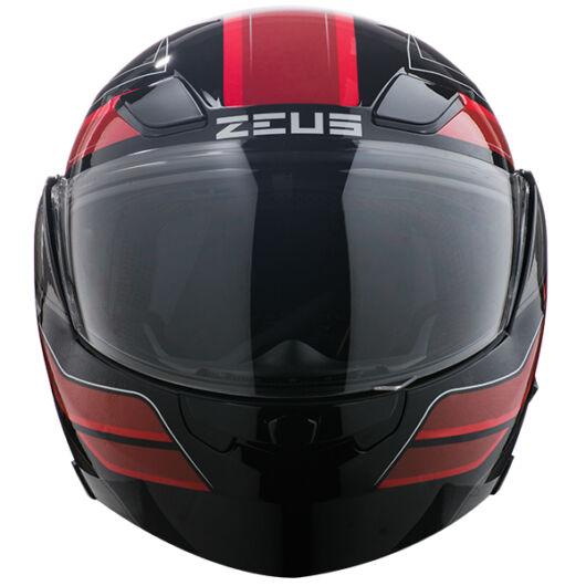 Zeus H-06