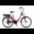 """Kép 2/9 - Z-TECH ZT-34-B VERONA 28"""" elektromos kerékpár"""
