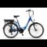 """Kép 3/9 - Z-TECH ZT-34-B VERONA 28"""" elektromos kerékpár"""
