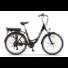 """Kép 5/9 - Z-TECH ZT-34-B VERONA 28"""" elektromos kerékpár"""