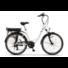 """Kép 6/9 - Z-TECH ZT-34-B VERONA 28"""" elektromos kerékpár"""