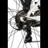 """Kép 9/9 - Z-TECH ZT-34-B VERONA 28"""" elektromos kerékpár"""
