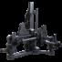 Kép 23/30 - ZTECH / DOOHAN ZT-98 Noble / Itango Elektromos robogó 48V 26Ah Li-ion 1200W 45Km/h