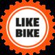 Likebike Webshop, Kerékpár Bolt és szerviz