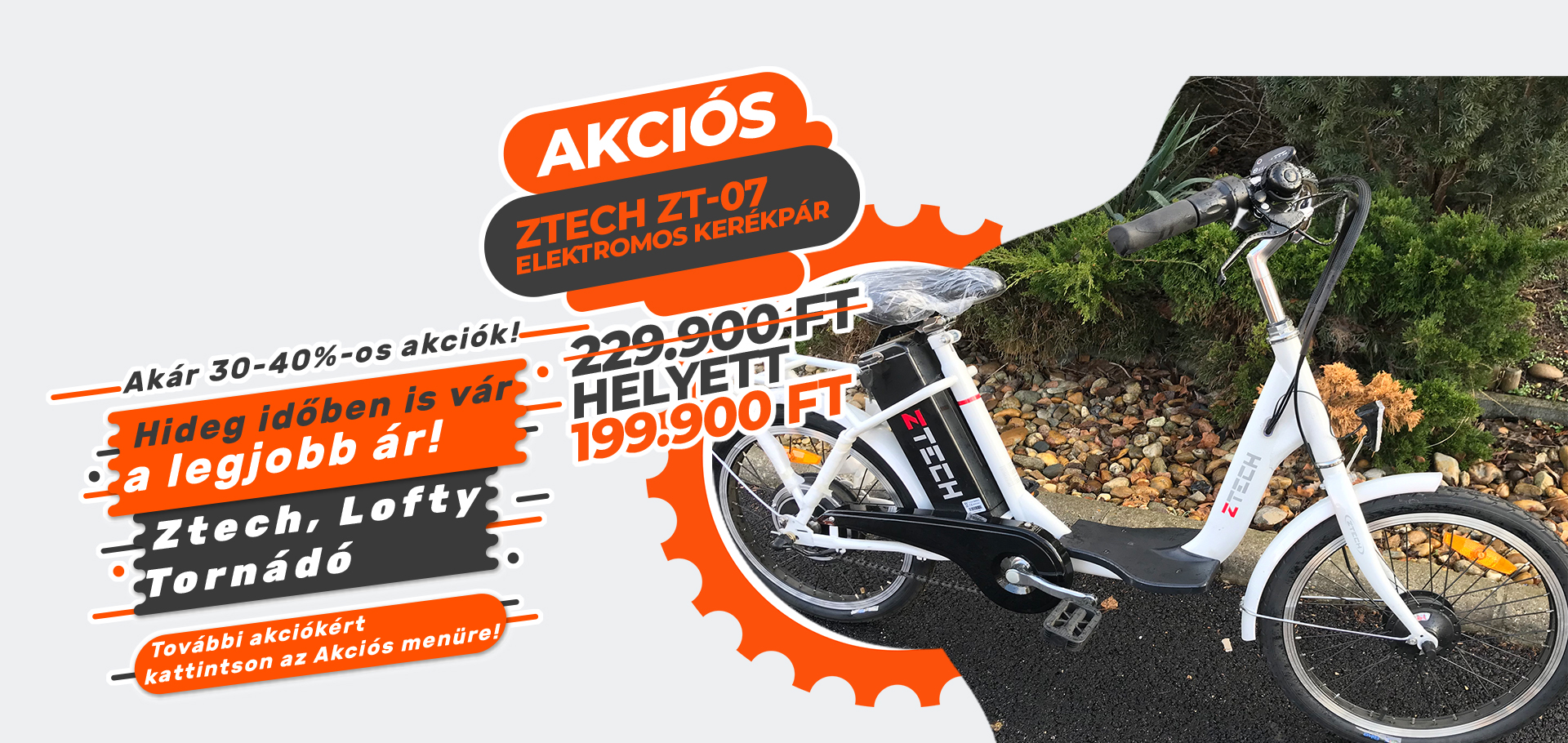 ZT-07 AKCIÓ